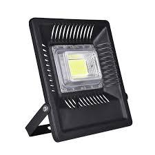 Install Flood Lights Outdoor 50w Led Flood Light Outdoor Getseason Daylight White 6500k