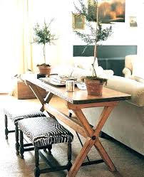 Dining room furniture small spaces Rectangular Dining Tables For Small Apartments Small Apartment Living Room Furniture Small Dining Room Furniture Apartment Living Birtan Sogutma Dining Tables For Small Apartments Coffee Table To Dining Dining