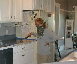 painted kitchen counter tops rust coating exceptional image rustoleum stoneffects countertop stone effects colors exc