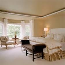 bay window master bedroom. Modren Bay Treatment Ideas For Bay Windows With Window Master Bedroom Pinterest