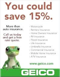 Geico Quotes Captivating Geico Life Insurance Quote Rrrtv Custom Geico Life Insurance Quote