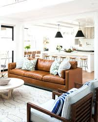 brown leather couch living room ideas. Delighful Leather Lovable Brown Leather Couch Living Room Best Sofa Decor Ideas On Couches  Dark Ro  On Brown Leather Couch Living Room Ideas A