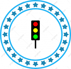 Traffic Light Icon Png Vector Traffic Signal Icon Signal Traffic Traffic Lights