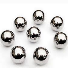 Stainless Steel Decorative Balls 100mm diameter stainless steel decorative ballsin Tool Parts from 21