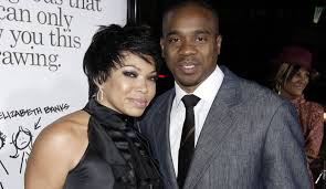 Smith and duane martin gay
