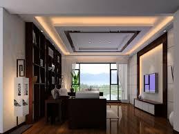 Latest Pop Designs For Living Room Ceiling Latest False Ceiling Design 25 Modern Pop False Ceiling Designs
