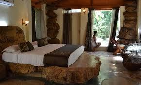 luxury tree house resort. Lohagarh Fort Resort (formerly Loha Garh Resort) Village Kachera Wala Near Kukas Dhānd Luxury Tree House