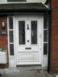 replace front doorFront Door enchanting repair front door photos Replacing Upvc