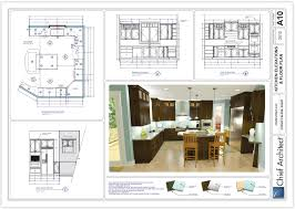 Small Picture Chief Architect Home Designer Home And Design Decor Chief