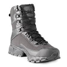 under armour police boots. mad max: fury road costumes thread - page 4 under armour valsetz tactical boots police