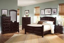 American Furniture Warehouse Mattress Return Policy Bedroom Sets