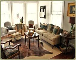 cowhide rug cleaning faux animal skin rugs ikea furniture row locations