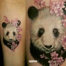 портфолио работ салона Pitbull Tattoo в екатеринбурге Rustattooru