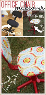 bedroomeasy eye rolling office chairs. The 25 Best Office Chair Makeover Ideas On Pinterest Redo Recover Chairs And Cheap Desk Bedroomeasy Eye Rolling A