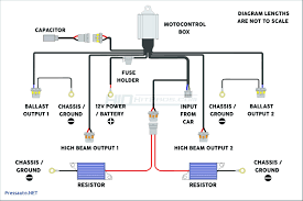 boss plow controller wiring diagram wiring library boss plow wiring diagram boss plow wiring diagram light in way portrait boss plow wiring diagram