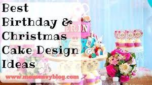 Cakes Design Ideas Houstonbigbandinfo