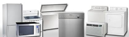 Appliance Rentals Lease or Rent to Own Home and Kitchen Appliances