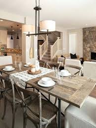 dining room furniture beach house. Wonderful Furniture Beach House Dining Room Tables Chairs Cozy Tall And At Contemporary Cottage  Furniture  Inside Dining Room Furniture Beach House S