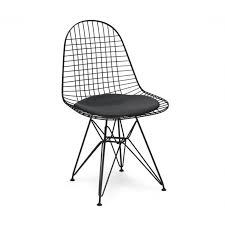 superb black metal mesh dining chair awesome accessories for home chairs ideas full size