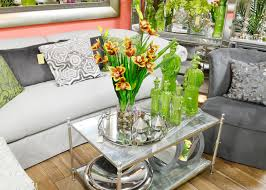 Creative Displays And Designs Inc Creative Displays Inc Showroom Gallery Display