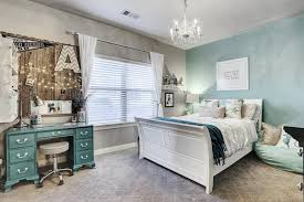 Bedroom Furniture Katy Tx Elegant Castle Peak Court Katy Tx Har Of 17  Lovely Bedroom Furniture