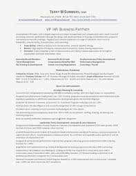 9 Construction Laborer Resume Examples Cover Letter