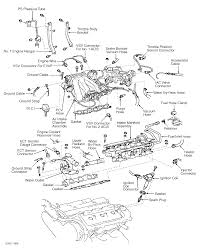2000 lexus es 300 need help lifters else could 1995 nissan maxima wiring diagram at