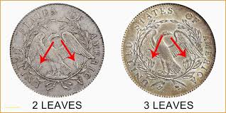American Eagle Silver Dollar Value Chart 11 Peace Silver
