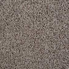 Frieze Carpet Product hbrd