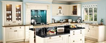 Duck Egg Blue Kitchen Paint Chatsworth Solid Ash Cream Main 2 1400x570pxjpg