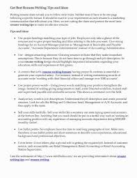 Property Manager Cover Letter New 44 Awesome Property Management Job Description For Resume Pictures