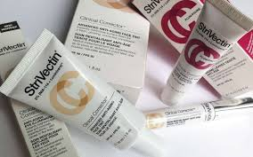 best strivectin products
