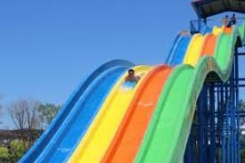 As The Whirlwind Slide The Tornado Slide For Sale Is An Extremely
