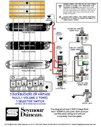 5 way switch wiring diagram hhh wiring diagram libraries hhh strat wiring diagram wiring diagram third level