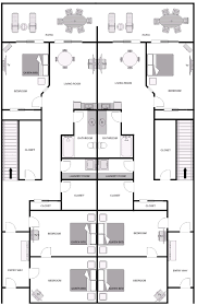 10 bedroom house plans. 10 Bedroom House Plans