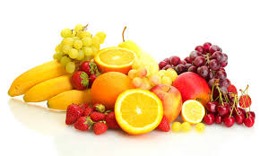hd pictures of fruits. Contemporary Pictures HD Wallpaper  Background Image ID271158 Inside Hd Pictures Of Fruits O