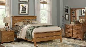 teenage room furniture. Shop Now Teenage Room Furniture