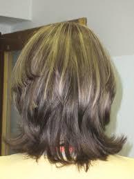 účesy Pro Polodlouhé Vlasy Kadeřnictví Nicole