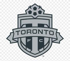 Tfc Logo Toronto Fc Vs Fc Dallas Hd Png Download
