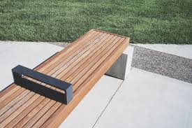 concrete and wood furniture. Table Wood Bench Floor Seat Line Furniture Lumber Concrete Cool Image Hardwood Angle Photo Plywood And P