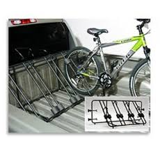 The Bicycle Rack Experts