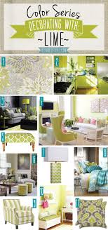 Decorating With Green Best 20 Lime Green Rooms Ideas On Pinterest Green Cake Lime