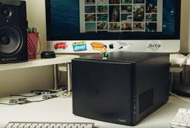 how to build your own nas from scratch with parts list diy photography