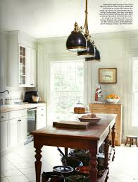Large Kitchen Light Fixture Kitchen Pendant Lighting Fixture Placement Guide For The Kitchen