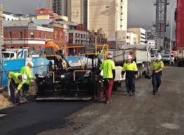 Difference Between Bitumen Vs Asphalt Nk Asphalt