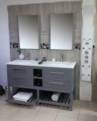 permalink to 50 fresh 60 inch double sink vanity top pics