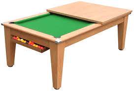 Image Ping Pong Liberty Games Classic Diner Pool Dining Table Ft Ft Liberty Games