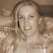 Donna Schirmer (deejeridoozy) - Profile   Pinterest