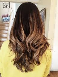 What Is An Ombre Hairstyle 27 exciting hair colour ideas 2017 radical root colours & cool 2932 by stevesalt.us