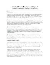Business Development Manager Cover Letter Sample Sample Introduction Of Business Plan Business Development Manager